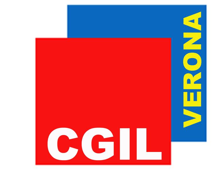 Patronato Sindacale CGIL