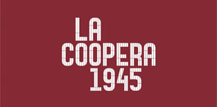 OSTARIA LACOOPERA 1945