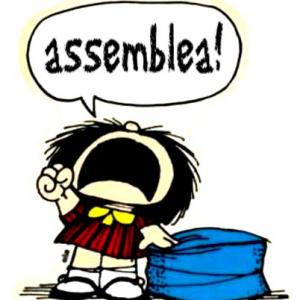 assemblea_18