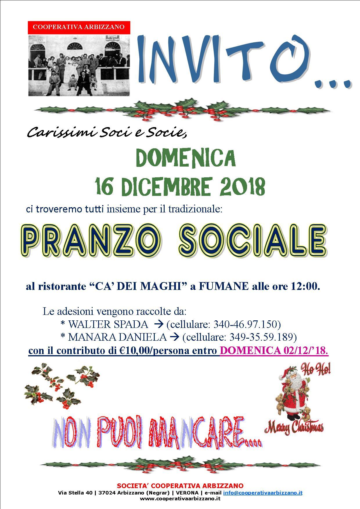 PRANZO_SOCIALE