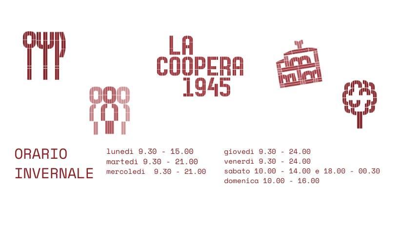 orari_coopera_1945