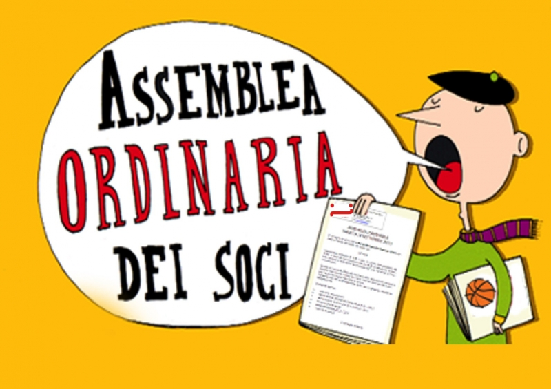 assemblea-dei-soci